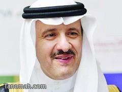سلطان بن سلمان يزور عسير ويطلع على السودة ويتفقد تراث تنومة العمراني