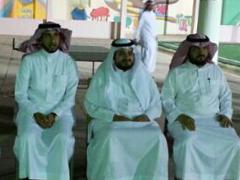 مساعد مدير التربية والتعليم بالنماص يتفقد النادي الصيفي بمدرسة  عبدالله بن عمر