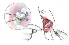 نصائح لتجنب إحراج رائحة الفم خلال الصيام