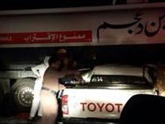 وفاة وإصابة 23 شخصاً في حوادث مرورية في عسير