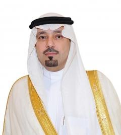 أمير مكة يعلن منح جائزة مكة للتميز بفروعها الثمانية لصاحب السمو الملكي الأمير خالد الفيصل