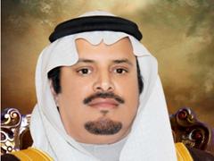 أ. علي بن يوسف يطلع عبدالعزيز الصقير على معاناة أهالي تنومة مع ضعف خدمة الإتصالات