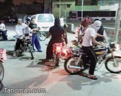 القبض على إرهابي العوامية بعد إصابته في إشتباكات مع رجال الأمن