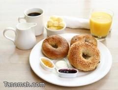 الأخطاء الشائعة حول وجبة الفطور