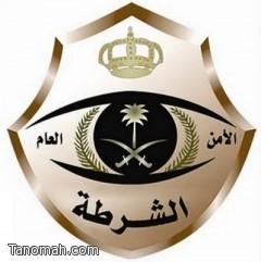 شرطة عسير تضبط 121 متسللاً مخالفاً لنظام العمل والإقامة