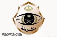 شرطة منطقة عسير تضبط مطلوب في قضية قتل قبل 33 عام