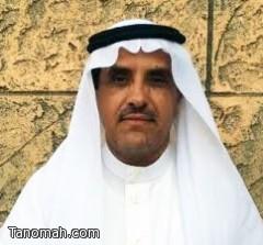 الدكتور علي بن معيض والدكتور فهد بن شار يخصصان زيارات لمستشفى تنومة