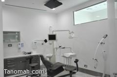(259) ألف مراجع لعيادات ومراكز الأسنان بعسير والنساء الأكثر مراجعة