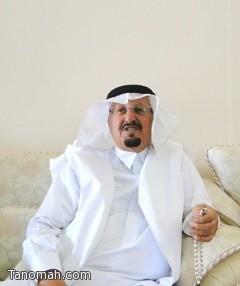 مصادر  : الشيخ تركي العسبلي بخير وعافية وخبر وفاته غير صحيح