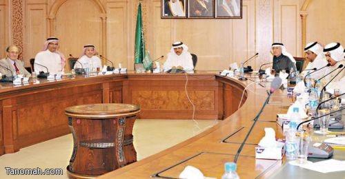 الدكتور آل هيازع يؤكد حرص وزارة الصحة على التواصل مع المستفيدين من خدماتها ونيل رضاهم