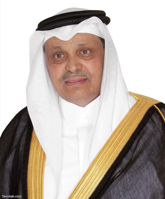 مجلس أهالي تنومة يعزي القيادة في وفاة الملك عبدالله بن عبدالعزيز رحمه الله