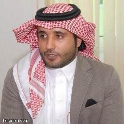 عميد شؤون طلاب جامعة الملك خالد على MBC FM غداً الأثنين