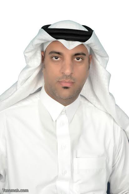 ماجد الشهري مديراً للعلاقات العامة بأمانة عسير