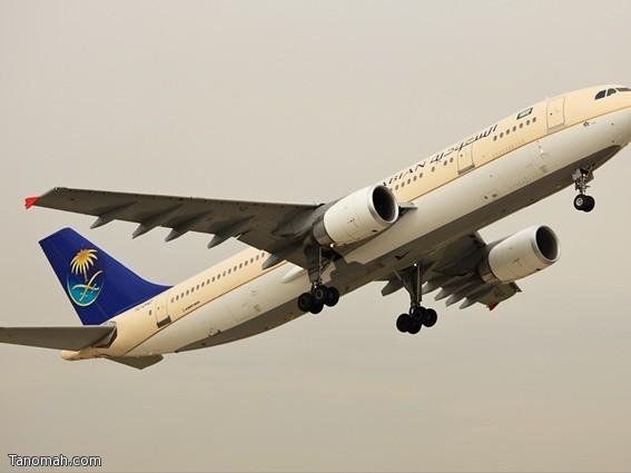 استئناف الملاحة الجوية في ٦ مطارات باستثناء مطار أبها