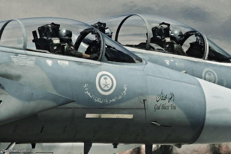 """""""عاصفة"""" الحزم"""" تستأنف عملياتها على مواقع الحوثيين"""