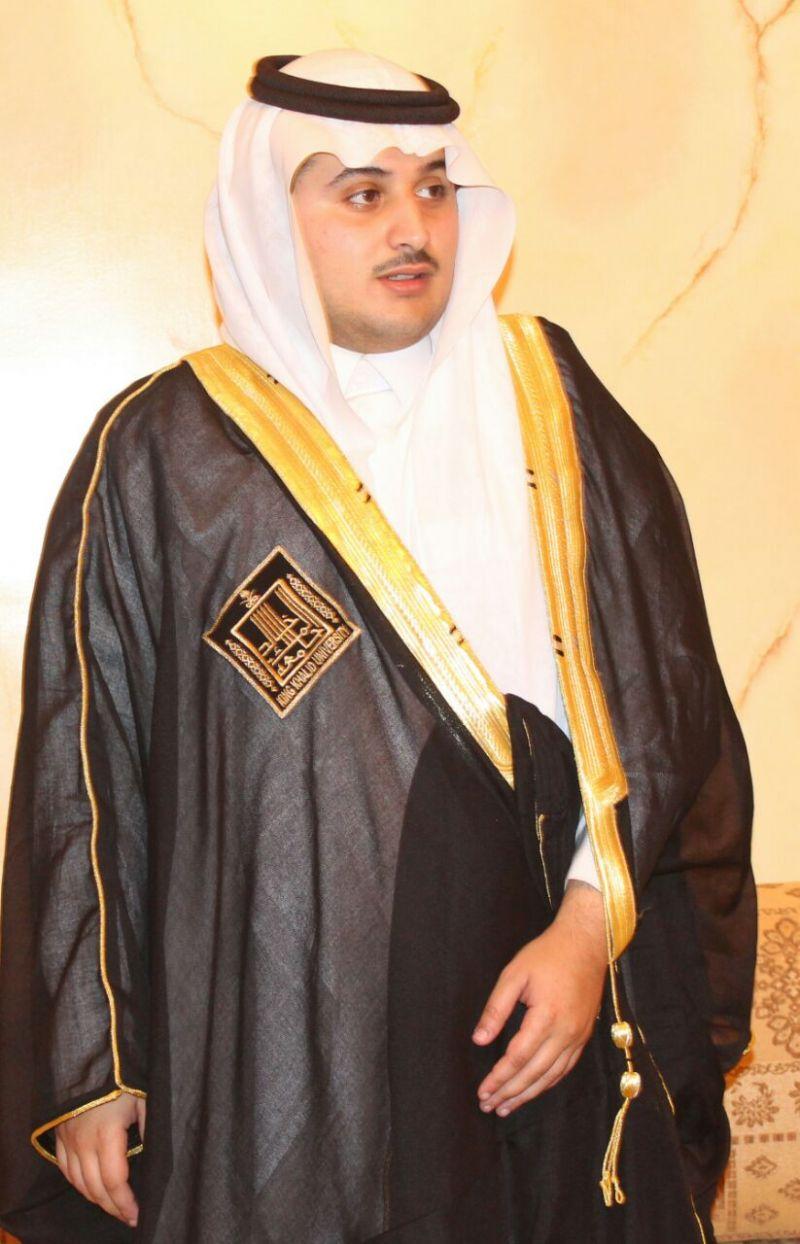 سليمان بن علي مهندساً