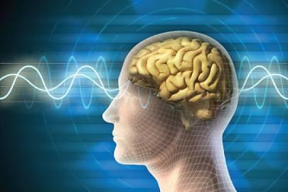 علماء يكتشفون السبب المحتمل لمرض ألزهايمر