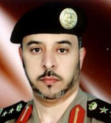 مقتل عشريني في محافظة رجال المع