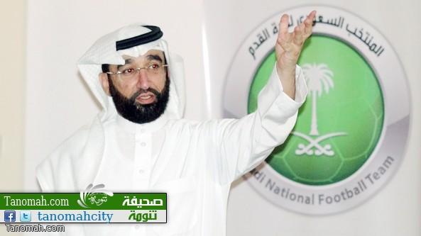 مجلس التنمية السياحية بمنطقة عسير يستضيف ورشة عمل الاحتراف