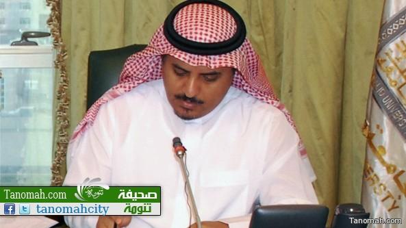 جامعة الملك خالد توقع عقود مشاريع تطويرية بأكثر من 32 مليون ريال