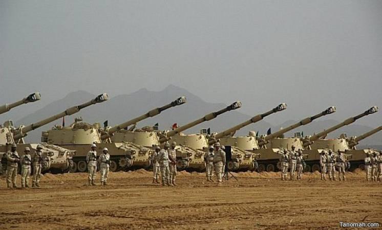وزارة الدفاع: القوات البرية تصد هجوما لمليشيا الحوثي.. واستشهاد 3 جنود