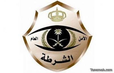 إستشهاد رجل أمن بطلق ناري جنوب الرياض