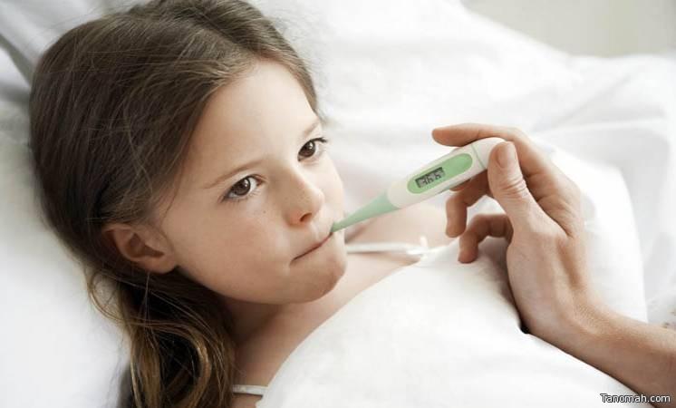 دراسة: سلالة من التيفود مقاومة للمضادات الحيوية تنتشر في العالم