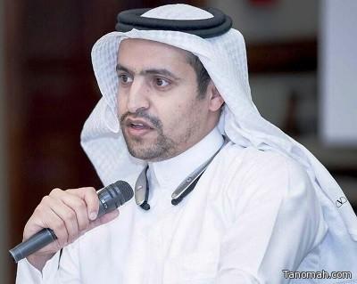 أكثر من (10) آلاف مستخدم يومياً للأنظمة الالكترونية بجامعة الملك خالد