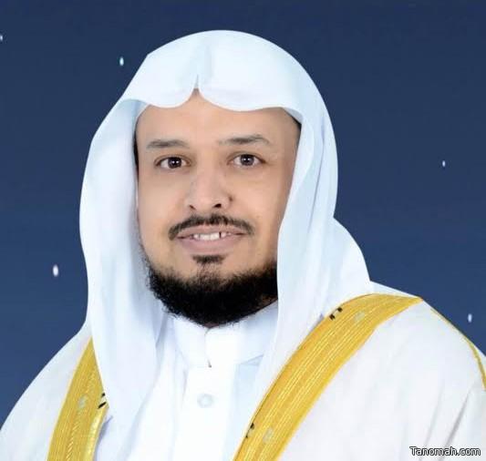 الماجستير مع مرتبة الشرف الأولى للأستاذ علي الكناني