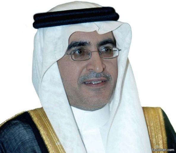 وزير التعليم يرأس الاجتماع التشاوري لمدراء الجامعات السعودية في رحاب جامعة الملك خالد