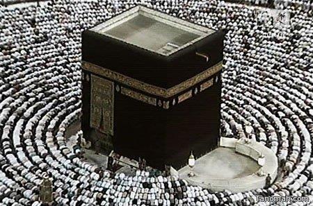 خادم الحرمين يوافق على عدد من المشايخ لإمامة المصلين بالحرمين الشريفين خلال شهر رمضان