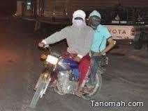 مقتل مواطن وإصابة 2 بعد تعرضهم لإطلاق نار من دراجة نارية في العوامية