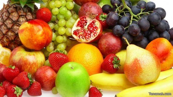 الغذاء الصحي المتكامل مهم في شهر رمضان