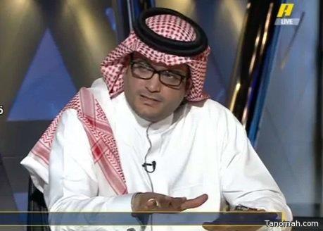 محمد البكيري .. هزازي يوقع للنصر مقابل 27 مليون ريال