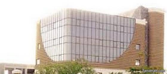 """اللجنة النسائية بمركز سيدات الأعمال بالغرفة التجارية الصناعية بابها تنفذ برنامج """"رمضان جانا"""""""