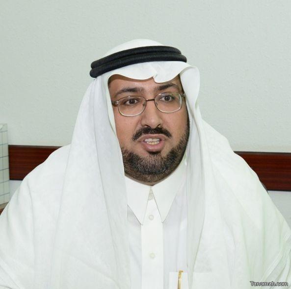 استشاري الطب بجامعة المك خالد : يحذر مرضى السكري من استخدام المحليات البديلة خلال شهر رمضان
