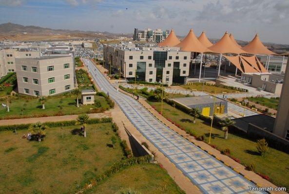 جامعة الملك خالد تعلن فترة التحويل  الخارجي للطلاب والطالبات للفصل الدراسي الأول