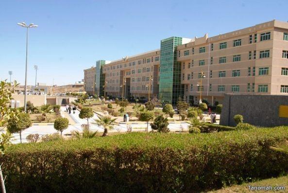 دراسة صادرة عن جامعة الملك خالد  توصي بضرورة تحسين جودة البيئة المدرسية
