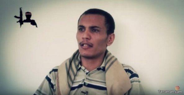 فلم وثائقي يعرض اعترافات أسرى ميليشيا الحوثي والمخلوع