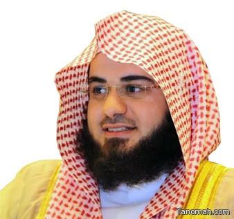 رئيس محكمة تنومة العامة:الجريمة التي وقعت في مسجد طوارئ عسير جريمة بشعة