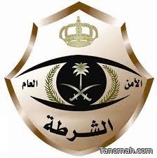 القحطاني : لاصحة لوجود قضية أمنية في أحد القصور بالمجاردة