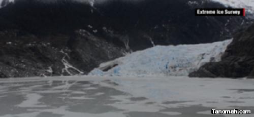 علماء: ارتفاع مستوى البحر بـ 3 أقدام كفيل بإغراق الملايين