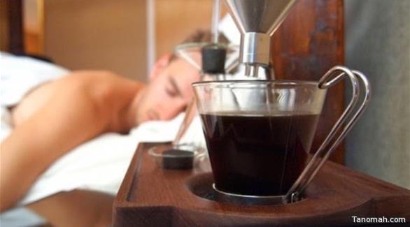 دراسة: تناول القهوة مساءً يؤخر دورة النوم 40 دقيقة
