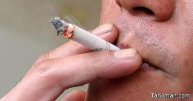 انتبه.. التدخين داخل سيارة مغلقة يعرض ابنك لمواد سامة ومسرطنة