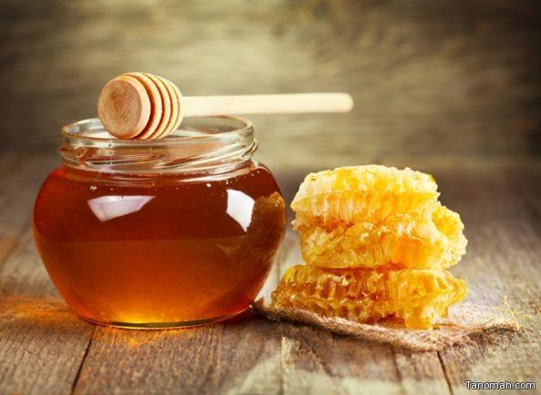 العسل.. فوائد مذهلة ومنافع لا تعرفينها!