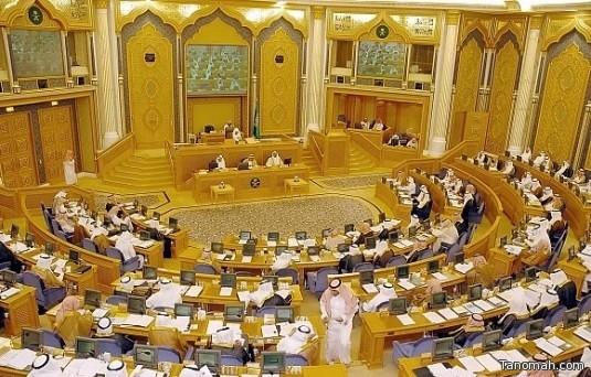 الشورى يطالب وزارة الإسكان بتقديم خططها الزمنية والمكانية