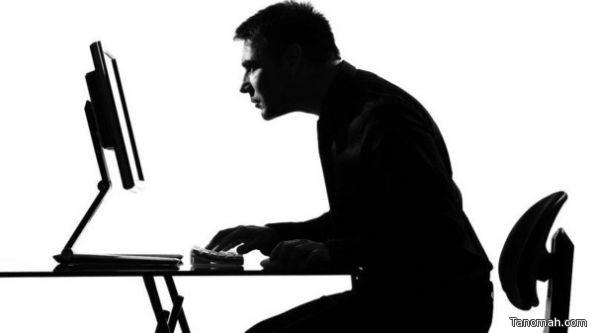 دراسة.. الجلوس لوقت طويل ليس ضاراً بالصحة