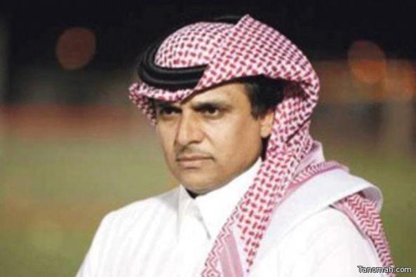 المتحدث باسم اتحاد الكرة: الأخضر لن يلعب في رام الله مهما كانت التبعات
