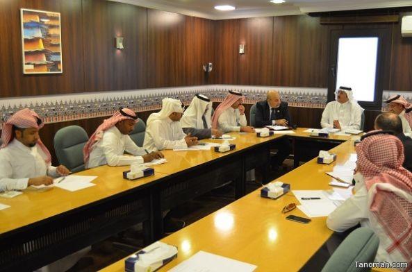 المنظمة العربية: مرحلتان لتهيئة أبها لاحتفالاتها بلقب عاصمة السياحة