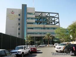 وزارة الصحة تؤكد أهمية الحصول على لقاح الانفلونزا الموسمية